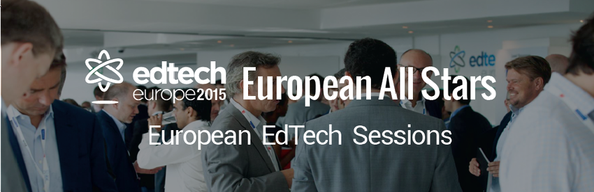 EdTech Europe-European All Stars.png